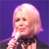 Kim Wilde reveals her plans for 2006