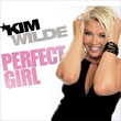 Kim Wilde, Perfect Girl