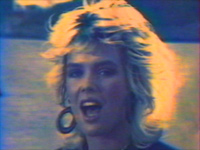 Kim Wilde TV's exclusive summer clip is here!