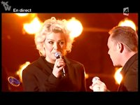 A big surprise! Kim Wilde and UB40 sing I Got You Babe in duet!