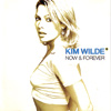 Kim Wilde - Now And Forever (1995)