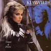 Kim Wilde - Teases And Dares (1984)